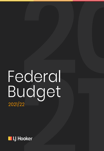 Federal Budget Review 2021/2022
