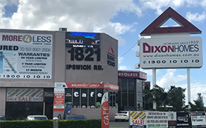 Investor uncovers rare Rocklea office gem